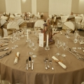Salon Jubile - Foto 4 din 8