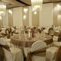 Salon Jubile - Foto 5 din 8