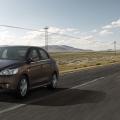 Peugeot 301 - Foto 1 din 5