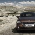 Peugeot 301 - Foto 3 din 5