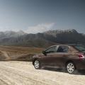 Peugeot 301 - Foto 4 din 5