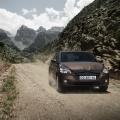 Peugeot 301 - Foto 5 din 5