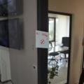 Birou Hostway - Foto 16 din 22