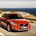 Volvo C30 facelift - Foto 2 din 6