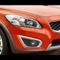 Volvo C30 facelift - Foto 5 din 6