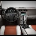 Volvo C30 facelift - Foto 6 din 6