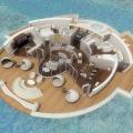 Hotel plutitor - Foto 10 din 17