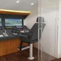 Hotel plutitor - Foto 14 din 17
