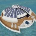 Hotel plutitor - Foto 6 din 17
