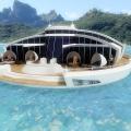 Hotel plutitor - Foto 4 din 17