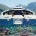 Hotel plutitor - Foto 7 din 17