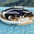 Hotel plutitor - Foto 8 din 17