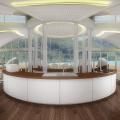 Hotel plutitor - Foto 13 din 17