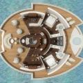 Hotel plutitor - Foto 9 din 17