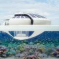 Hotel plutitor - Foto 3 din 17