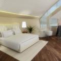 Hotel plutitor - Foto 17 din 17
