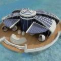 Hotel plutitor - Foto 2 din 17