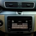 Test Drive Wall-Street: Volkswagen CC restilizat - Foto 17