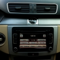 Volkswagen CC facelift - Foto 17 din 26