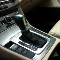 Test Drive Wall-Street: Volkswagen CC restilizat - Foto 18