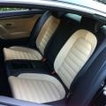Volkswagen CC facelift - Foto 16 din 26