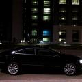 Test Drive Wall-Street: Volkswagen CC restilizat - Foto 21