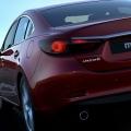 Mazda6 - Foto 3 din 4