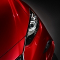 Mazda6 - Foto 4 din 4
