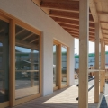 Casa Prispa - Foto 3 din 4