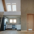 Casa Prispa - Foto 4 din 4