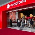 Vodafone - Foto 1 din 8