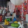 Vodafone - Foto 3 din 8