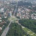 Cum ar putea arata zona Arcul de Triumf - Aviatorilor - Foto 7 din 12