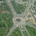 Cum ar putea arata zona Arcul de Triumf - Aviatorilor - Foto 9 din 12