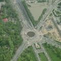 Cum ar putea arata zona Arcul de Triumf - Aviatorilor - Foto 10 din 12