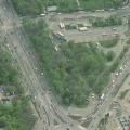 Cum ar putea arata zona Arcul de Triumf - Aviatorilor - Foto 11 din 12