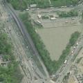 Cum ar putea arata zona Arcul de Triumf - Aviatorilor - Foto 12 din 12