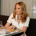 Pranz cu Manuela Necula - Foto 2 din 19