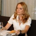 Pranz cu Manuela Necula - Foto 3 din 19