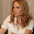 Pranz cu Manuela Necula - Foto 4 din 19