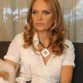 Pranz cu Manuela Necula - Foto 5 din 19