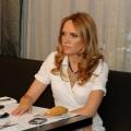 Pranz cu Manuela Necula - Foto 6 din 19