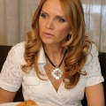 Pranz cu Manuela Necula - Foto 8 din 19