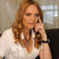 Pranz cu Manuela Necula - Foto 9 din 19