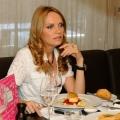 Pranz cu Manuela Necula - Foto 10 din 19