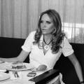 Pranz cu Manuela Necula - Foto 15 din 19