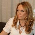 Pranz cu Manuela Necula - Foto 17 din 19