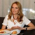Pranz cu Manuela Necula - Foto 19 din 19