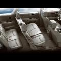 Nissan Pathfinder - Foto 7 din 7