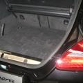 Lansarea Porsche Panamera in Romania - Foto 14 din 20